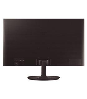 "Monitor Led 22"" Samsung S22F350FHU HDMI/ VGA Negro"