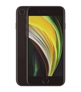 Smartphone Apple iPhone SE  64GB Black