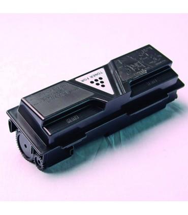 Toner Compatible Kyocera TK-1140