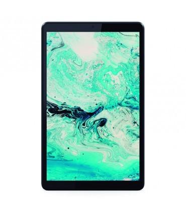 """Tablet Lenovo Tab M8  8"""" HD 32GB Gris"""