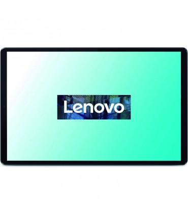 """Tablet Lenovo Tab M10 Plus 10.3"""" FHD 64GB Gris"""