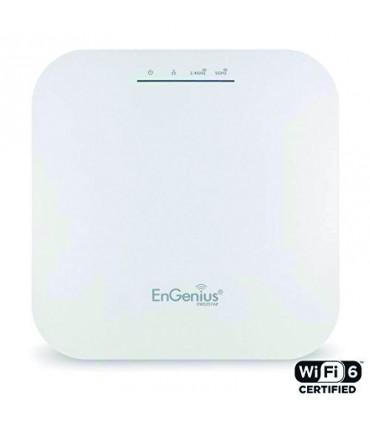 Punto Acceso EnGenius EWS357AP WiFi 6