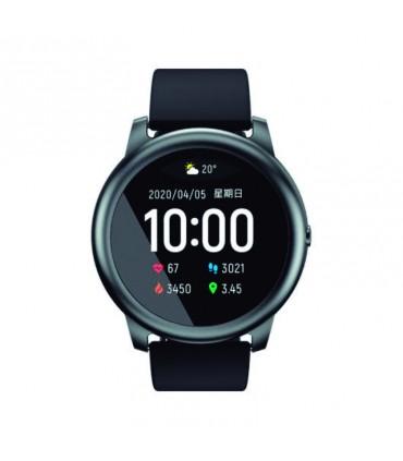 Smartwatch Xiaomi Mibro Air Tarnish