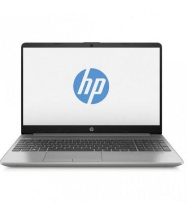 "Portatil HP 250 G8 2X7L0EA i3 1115G4 / 8GB / SSD 256GB / 15,6"""