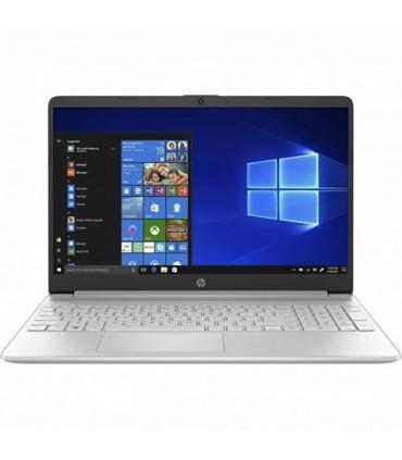 """Portatil HP 15S-FQ2117NS i3 1115G4/ 4GB / SSD 256GB / 15,6"""" / W10H"""