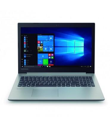 "Portatil Lenovo IdeaPad 330 i5-8250 / 8GB / 1TB W10 / 15.6"""
