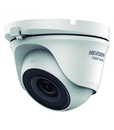 Camara CCTV Domo HIKVISION 720P Int / Ext IR 20m