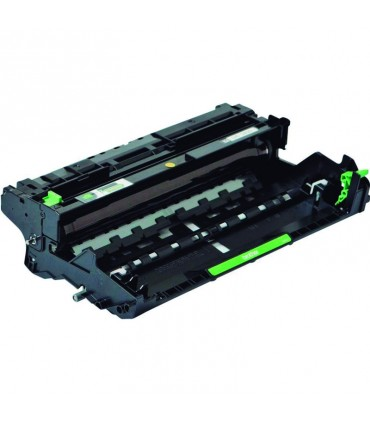 Tambor Compatible Brother DR-3400