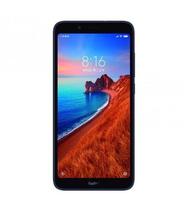 Smartphone Xiaomi Redmi 7A 16Gb DS Black