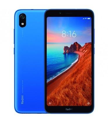 Smartphone Xiaomi Redmi 7A 16Gb DS Blue