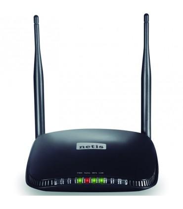 Punto Acceso Netis WF2220 300Mbps 23dBm