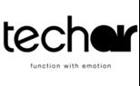 Tech Air