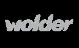 Wolder