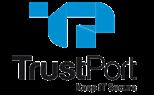TrustPort